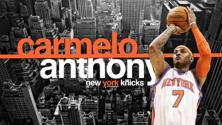 Carmelo-Anthony-New-York-Knicks-Widescreen-Wallpaper